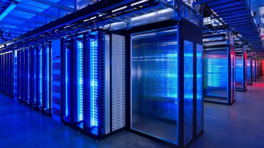 gallery/science_computers_server_data_center_computer_technology_1920x1080